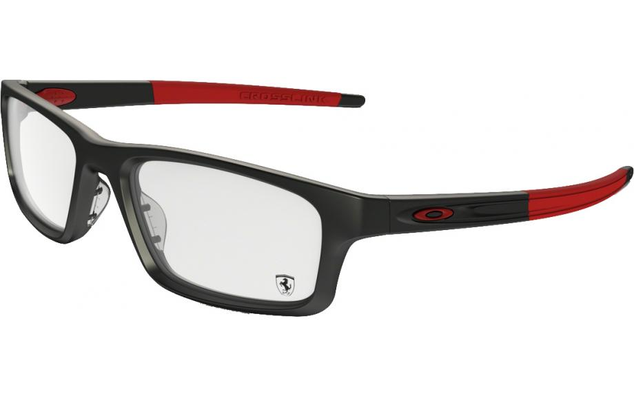 Oakley Prescription Military Discount « Heritage Malta