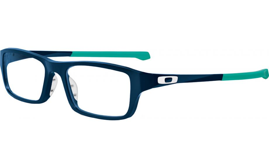 oakley frames for glasses  foam eyeglasses