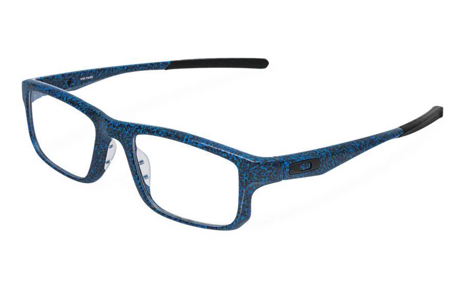 Images Oakley Glasses Frames Costco