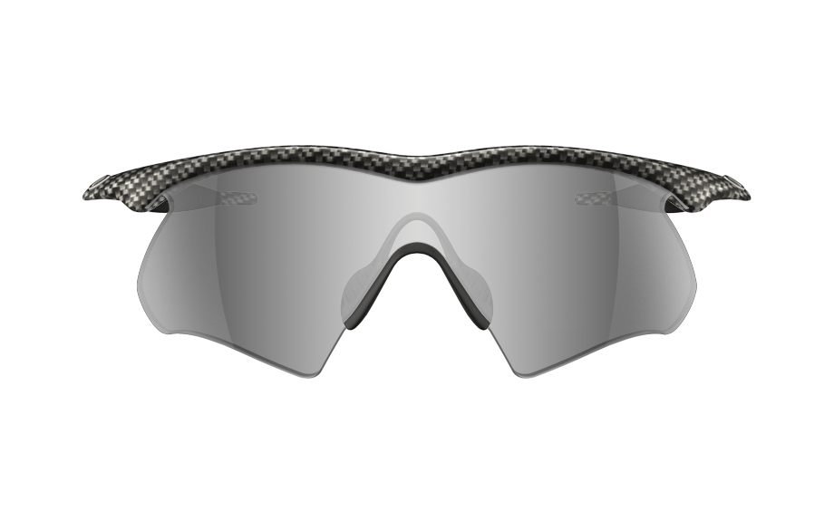 oakley m frame heater prescription lenses | UQ Marketing