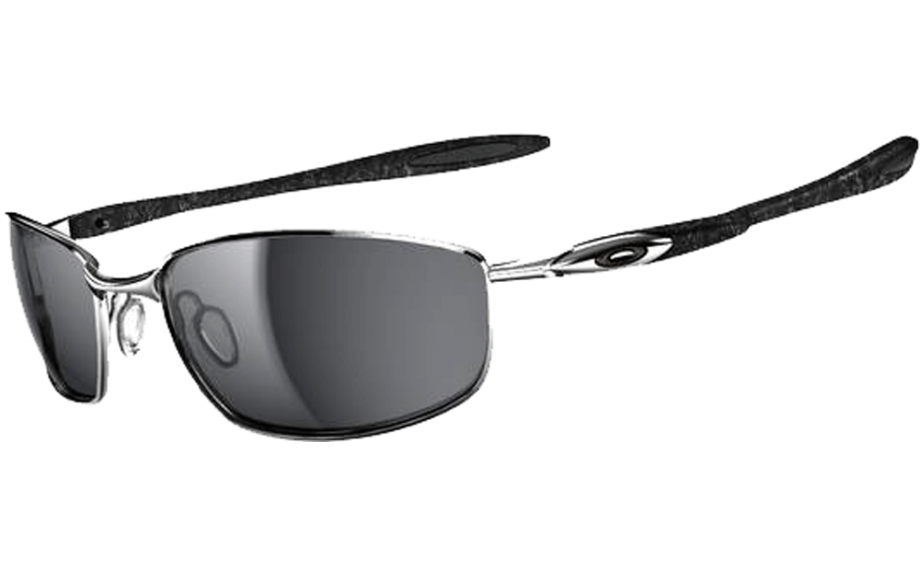948d63248a4 Oakley Sunglasses Stockists Uk « Heritage Malta