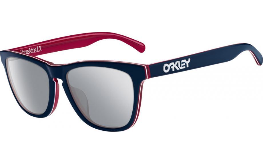 oakley frogskin sunglasses uk