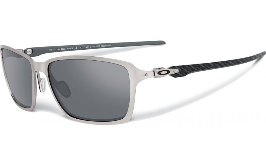 black polarized oakley sunglasses 5xfr  oakley tincan prescription sunglasses