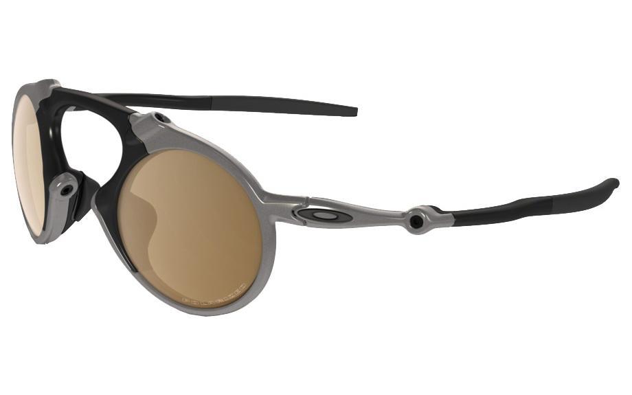 d71e375896 Oakleys Sunglasses Uk « Heritage Malta