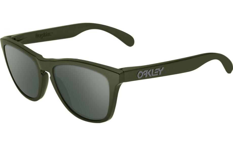 discount oakley prescription sunglasses www panaust au