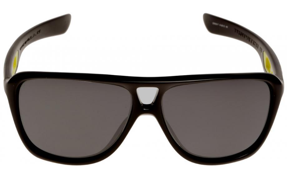 oakley sunglasses shop online usa