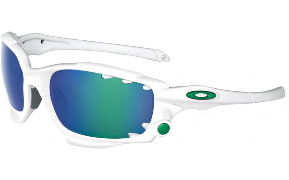 19abe5ce03 Oakley Canada Canadian Forces « Heritage Malta