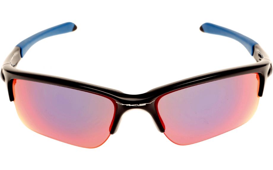 Eyeglass Frame Repair In Nj : oakley quarter jacket prescription sunglasses