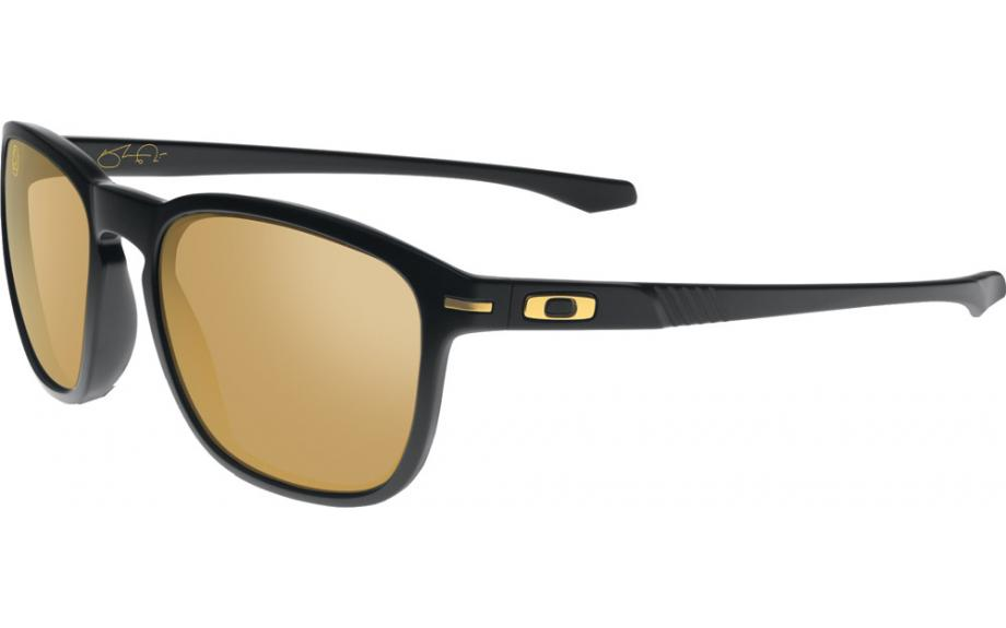 ray ban and oakley sunglasses cheap fafy  ray ban and oakley sunglasses cheap