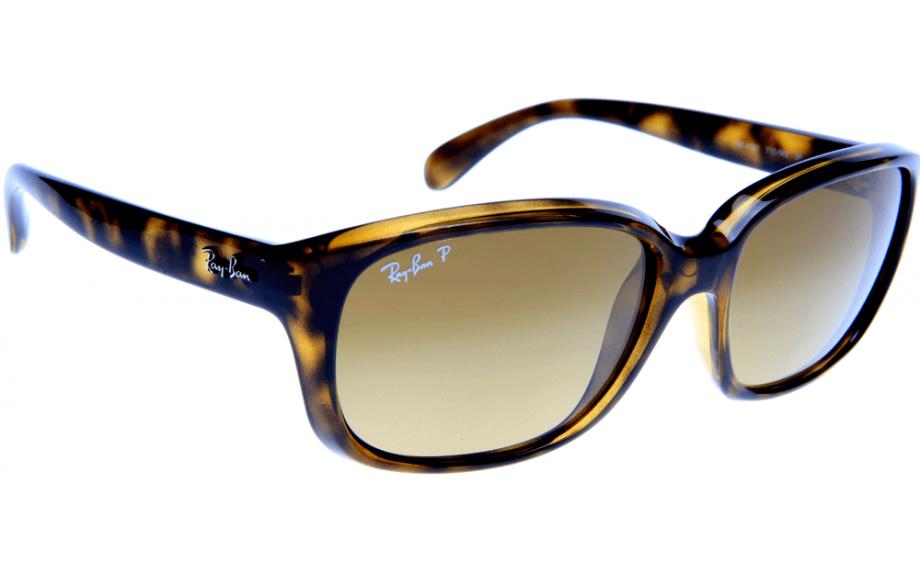 ray ban 4161 sunglasses  RB SunglassesRB4161 710 M2fw920fh575.png