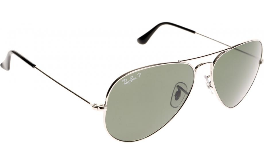 Ray Ban Aviators Uk
