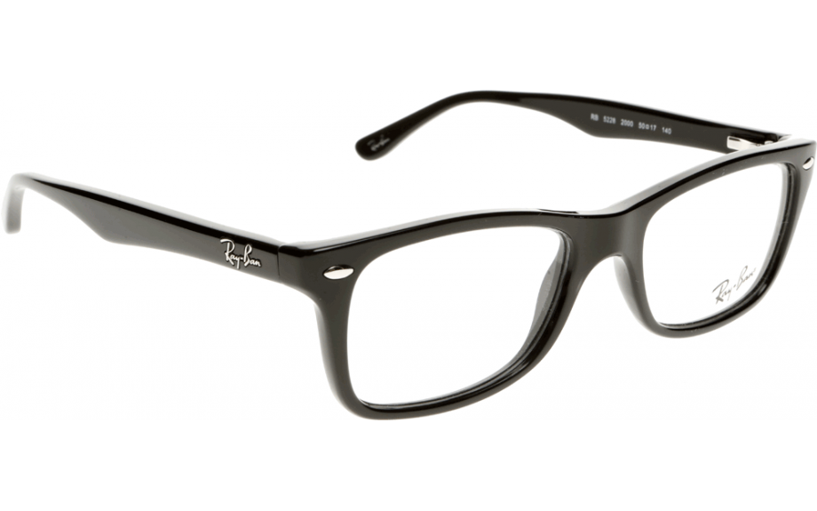ray ban glasses uk vision express