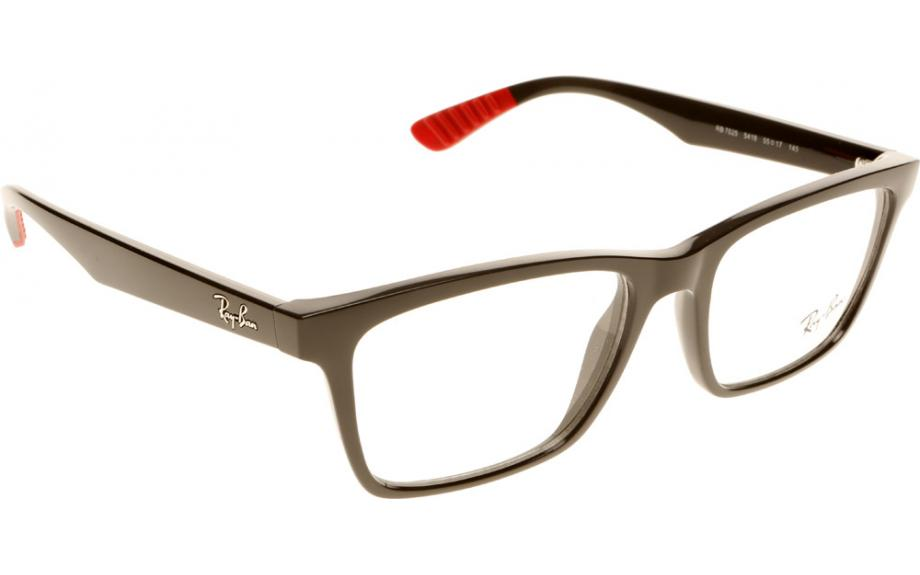 Zqeqs9akkxgp3px Ray Ban Clearance Outlet