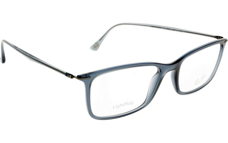 womens ray ban prescription glasses uk  ray ban clubmaster prescription glasses uk