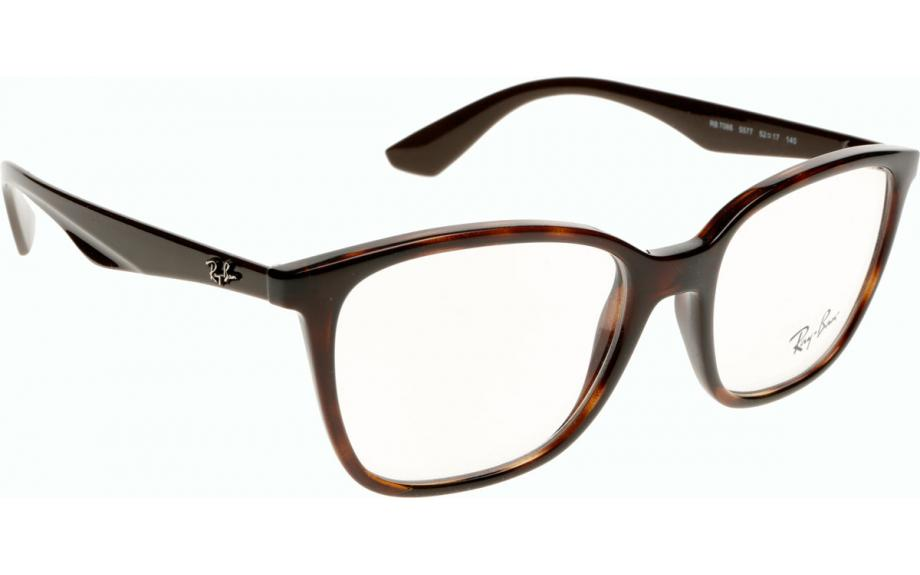Ddbd90b33652562 Ray Ban Clearance Outlet