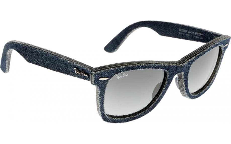 Prescription Ray Ban Wayfarer Uk