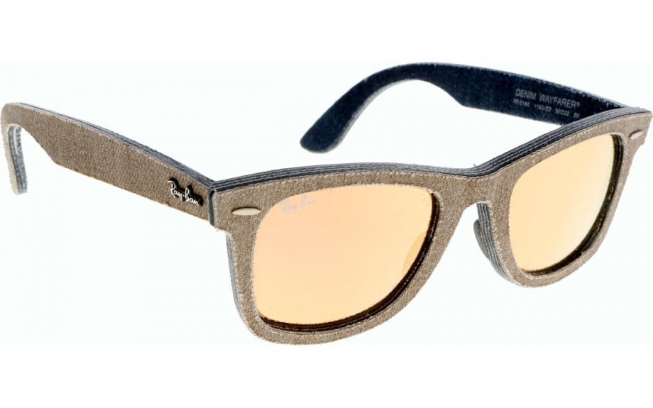 49ccfcbc6cf Ray Ban Reading Glasses 2.50 « Heritage Malta