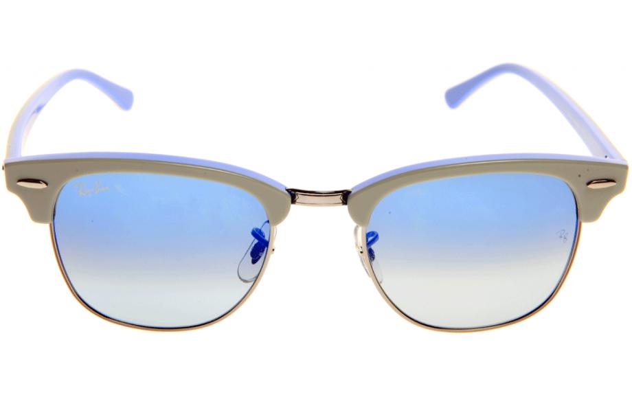 Eyewear  Buy Eyewear Online Upto 70 OFF in   Snapdeal