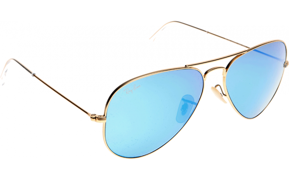 Ray Ban Aviator Rb3025 Sunglasses