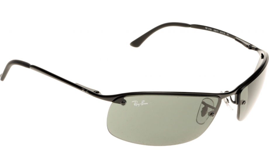 ray ban sunglasses amazon ba2s  Ray Ban Rb3183 Sunglasses