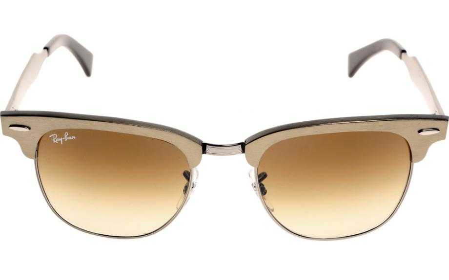 The Different Personalities of RayBan Sunglasses Which