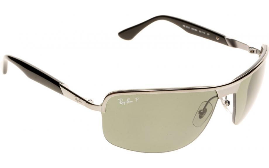 7d2a8159a18 Australia Buy Ray Ban Sunglasses Rb4175 « Heritage Malta