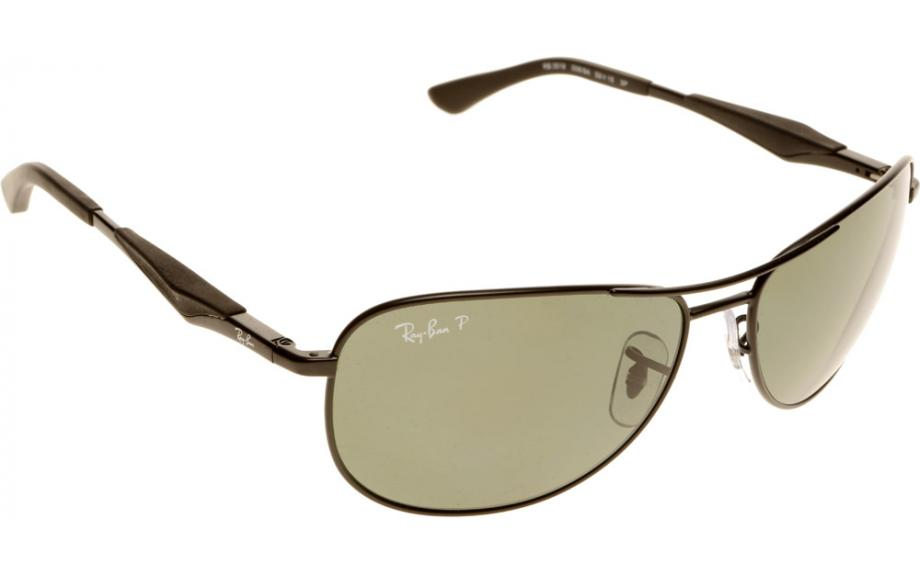 Buying Tinted Lenses For Glasses