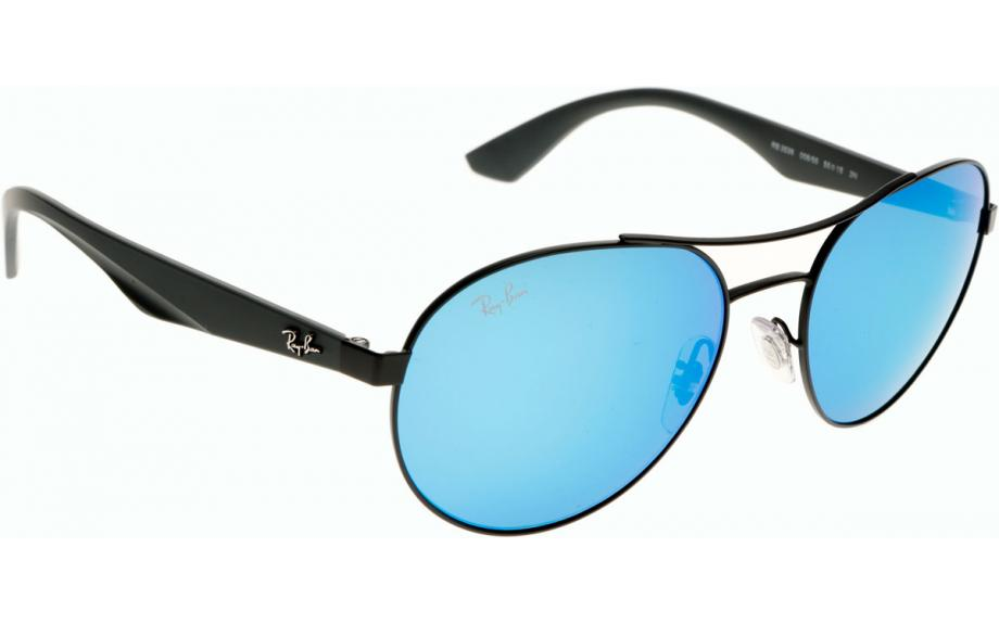820def4cdf6 Are Ray Ban Prescription Glasses Expensive Yacht