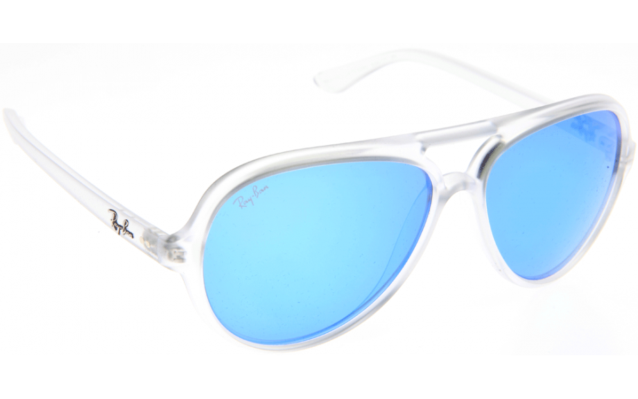 where to buy ray ban cats 5000