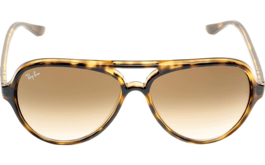 ray ban sunglasses aviator tortoise  ray ban sunglasses aviator tortoise shell rb4125 cats