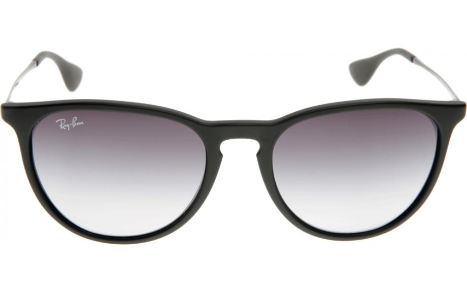 062a9557d0e Replica Ray Ban Eyeglass Frames « Heritage Malta