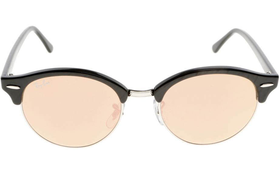 a585a705cd Buy Ray Ban Seattle