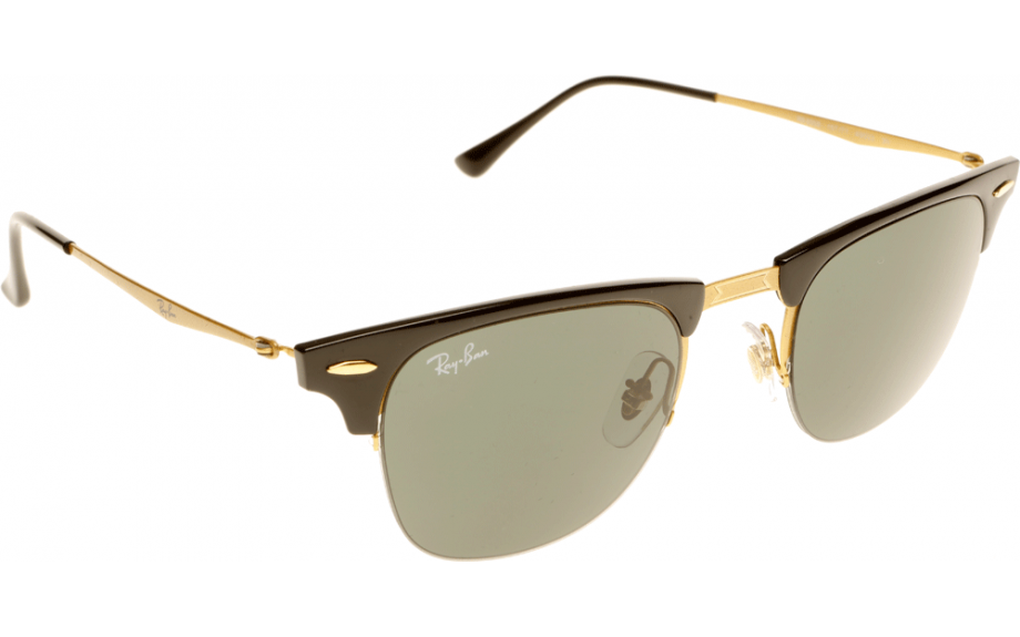 how much are prescription ray ban sunglasses  how much do prescription ray ban sunglasses cost