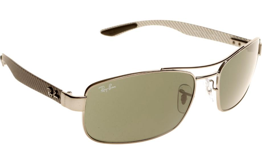 18b42bfc89 Ray Ban Uk Outlet Store « Heritage Malta