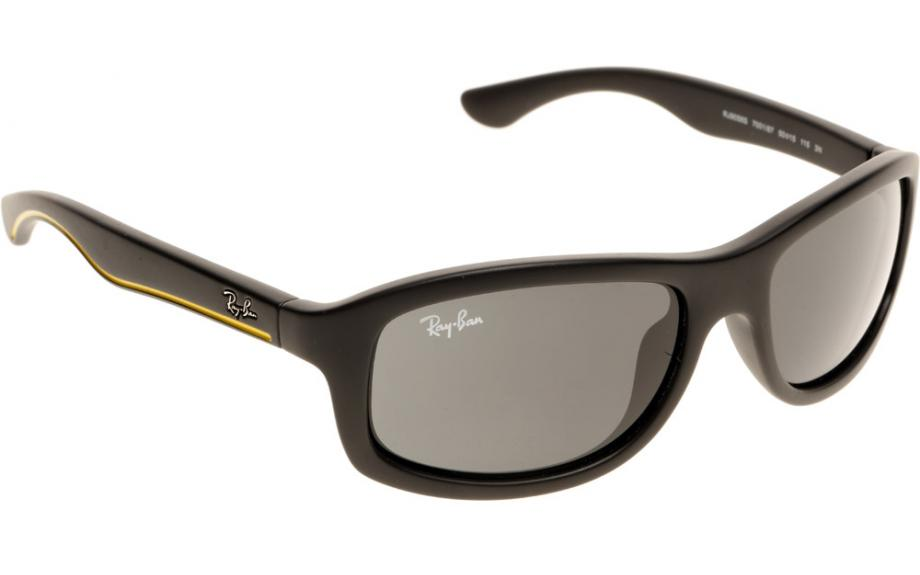 ray ban offers cut1  ray ban cheapest uk
