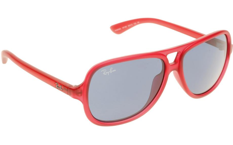 Ray Bans For Sale In South Africa « Heritage Malta fd7c9793c6