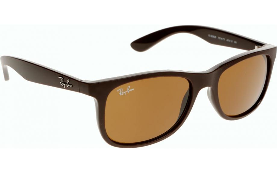 d4cbd762944 Sunglasses Ray Ban Price Usa « Heritage Malta