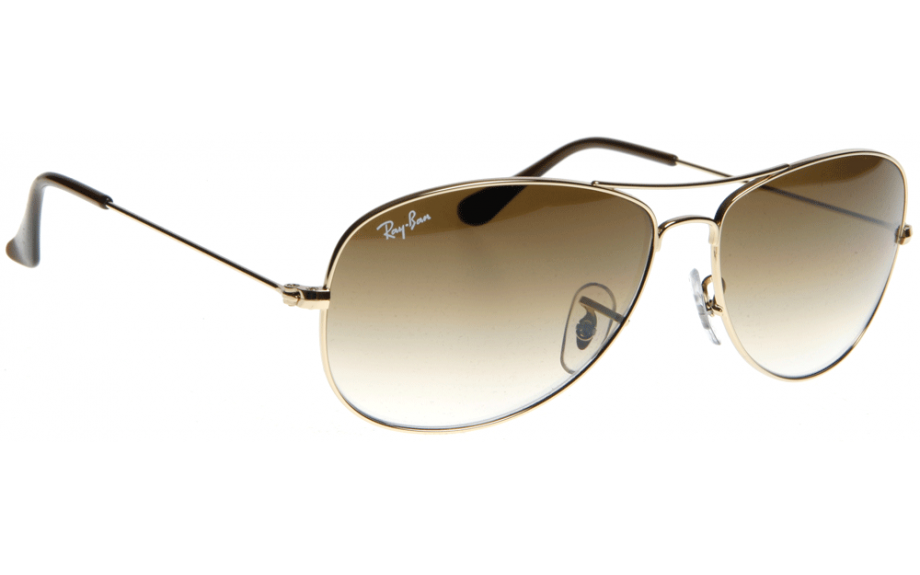 ray ban cockpit sunglasses for women money in the banana. Black Bedroom Furniture Sets. Home Design Ideas