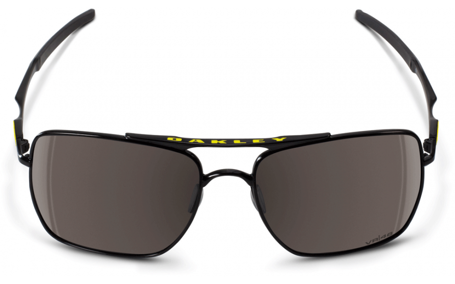 bdbd8b06b0c96 ... canada oakley speechless sunglasses valentino 04d6a 24e90