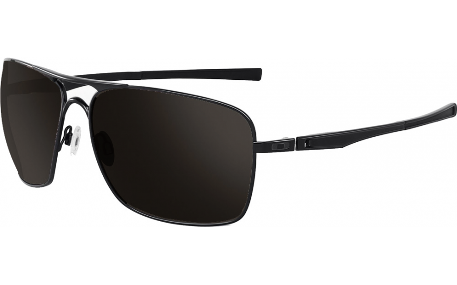 aa48b975eda Best Oakley Sunglasses For Large Heads « Heritage Malta