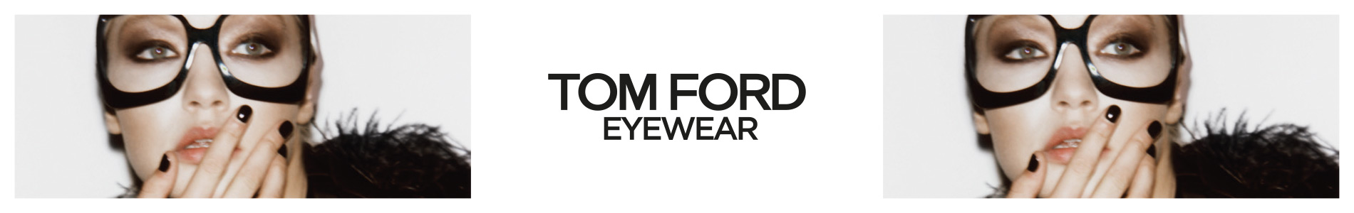 Tom Ford Sunglasses Free Delivery Shade Station