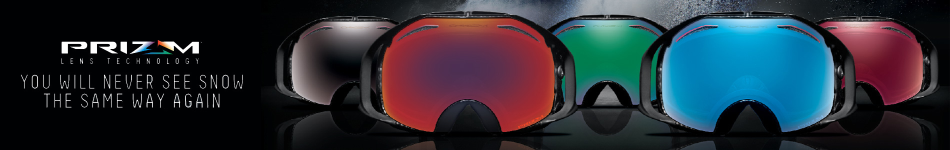 ski goggles oakley sale ca64  Grid view