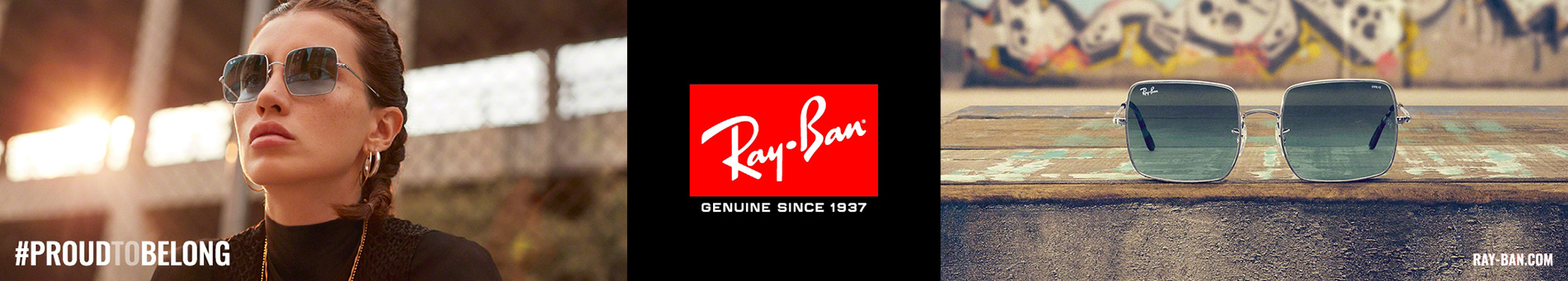 824ee67cb Ray-Ban Sunglasses | Free Delivery | Shade Station