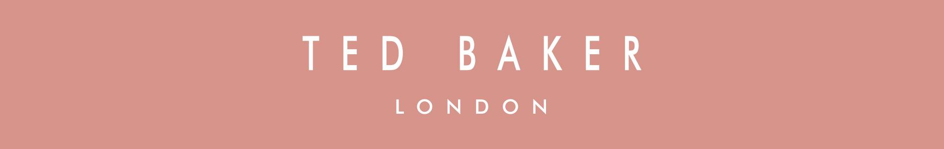 Image result for ted baker logo