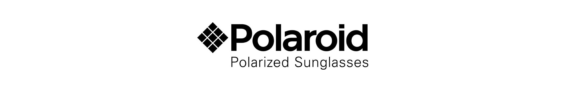 876672ac34f Polaroid Kids Prescription Sunglasses - Free Lenses and Free Shipping
