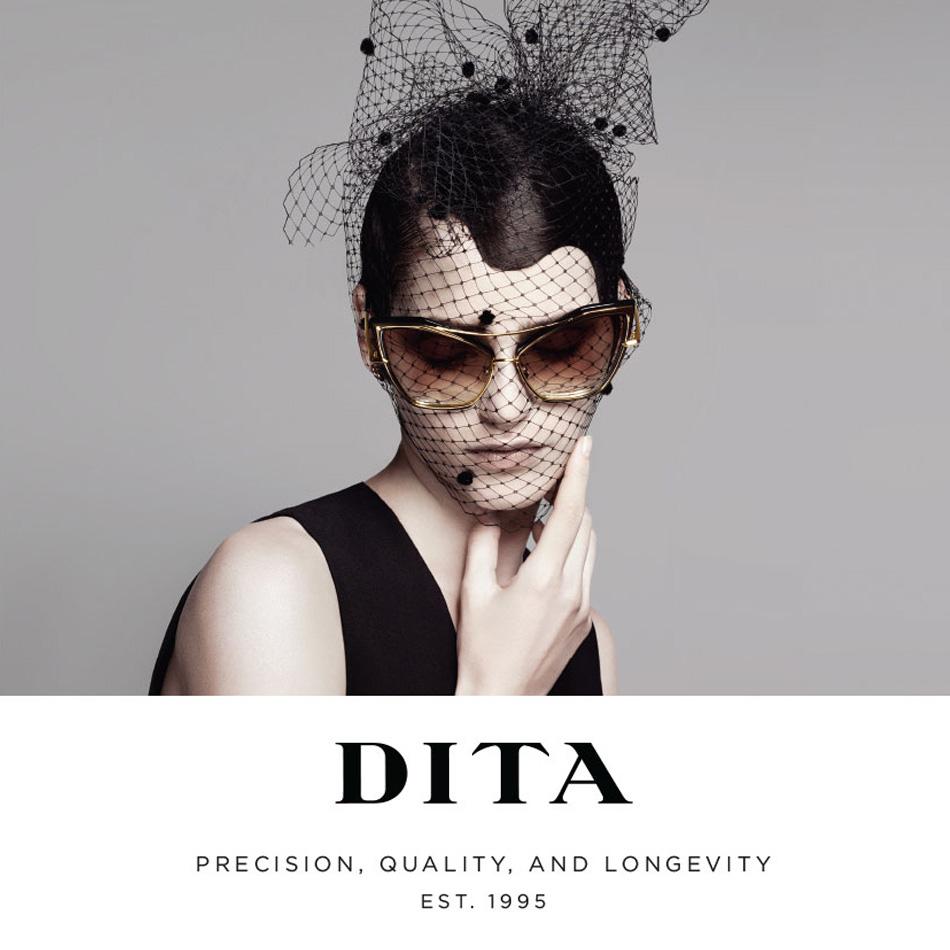 buy designer glasses online 0t4b  buy designer glasses online