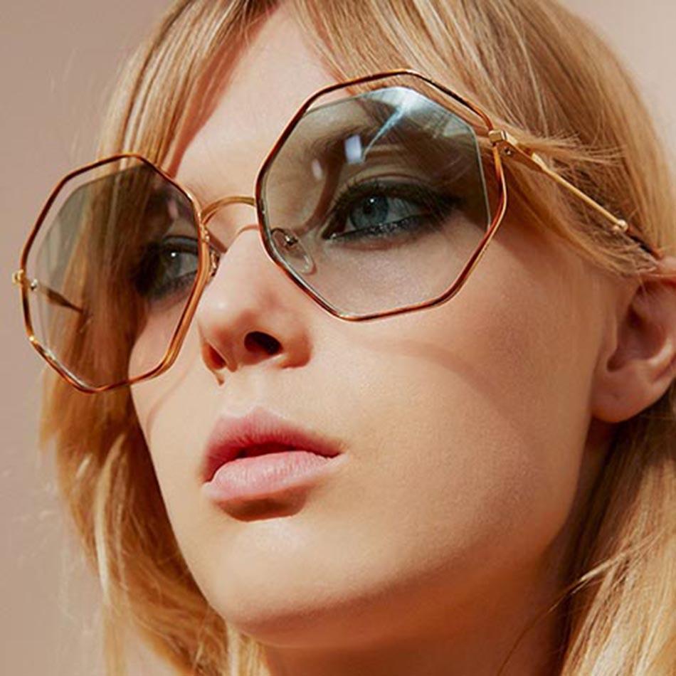 8fbfe3540506 Who Makes Chloe Eyewear