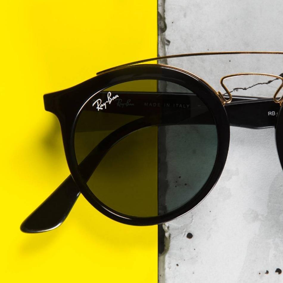 Ray ban sunglasses sale new zealand - Ray Ban Sunglasses Sale New Zealand 46
