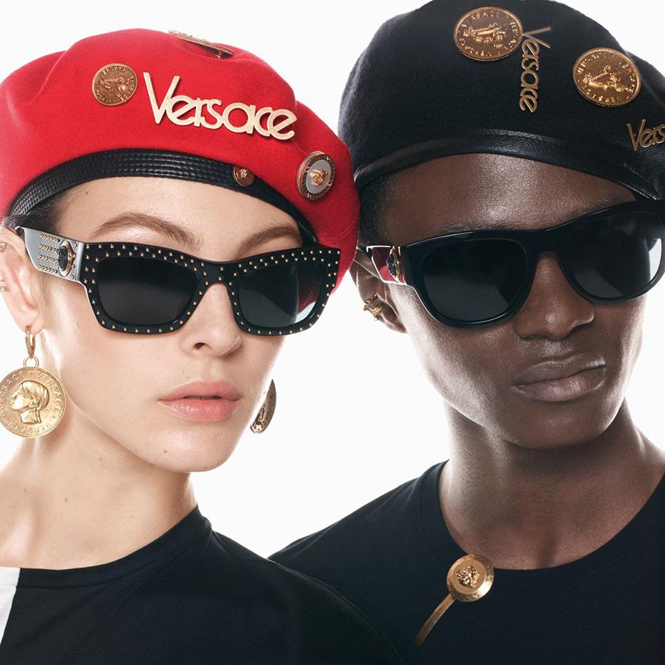 6712e23a0e4 Buy Designer Sunglasses Online