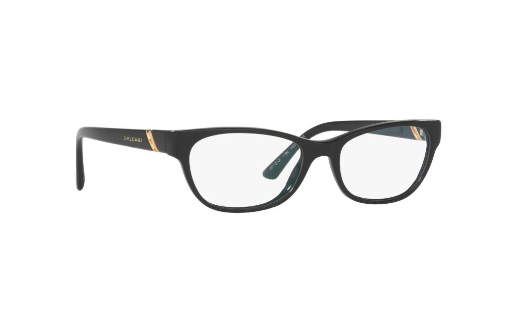 e21930bcc87 BVLGARI BV4079G 5192 53 Prescription Glasses